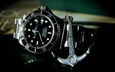 Rolex - when you know that quality is just priceless  Shop here: https://worldofluxuryus.com/watches/rolex.html?utm_source=pinterest&utm_medium=pinterest&utm_campaign=pinterest&utm_content=pinterest&utm_term=pinterest