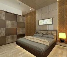 67 New ideas small master bedroom storage ideas headboards Small Bedroom Furniture, Furniture Layout, Furniture Design, Bedroom Decor, Furniture Ideas, Bedroom Storage, Bed Furniture, Trendy Bedroom, Modern Bedroom