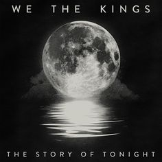 The Story of Tonight by We the Kings - Listen to Free Radio Stations - AccuRadio Charles Trippy, Tour Manager, Free Radio, We The Kings, Band Pictures, Concert Tickets, Music Bands, Live Music, Music Artists