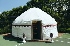 Yurt Housewarming Party, Outdoor Gear, House Warming, Tent, Cabin Tent