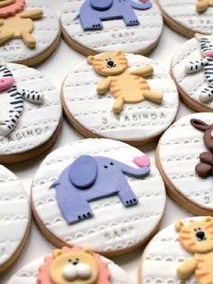 Pekmezli zencefilli kurabiye Tarifi - Parti Yemekleri - Yemek Tarifleri