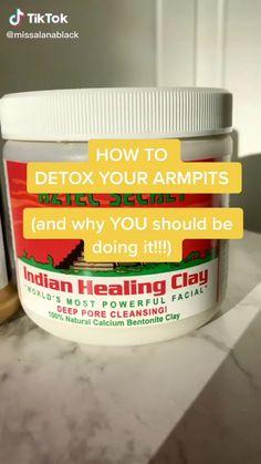 Diy Tumeric Face Mask, Tumeric Masks, Tumeric Hair, Turmeric, Face Skin Care, Diy Skin Care, Indian Healing Clay Mask, Lip Lightening, Dark Armpits