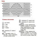 Crossword, Crossword Puzzles