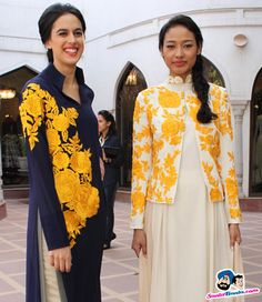 LFW 2015 Preview -- Lakme Fashion week 2015 Preview Picture # 298213