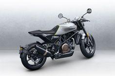 Kawasaki Ksr, Mobile Models, Ktm Duke, Bad To The Bone, Street Bikes, My Ride, Concept Cars, Cars And Motorcycles, Motorbikes