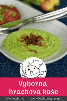 Guacamole, Ethnic Recipes, Food, Diet, Meal, Essen, Hoods, Meals, Eten