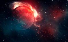 asteroide_rojo_en_espacio_20130324_1878520599.jpg (2560×1600)