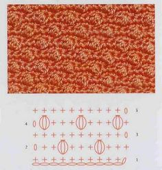 jolis+points+au+crochet.jpg (627×659)