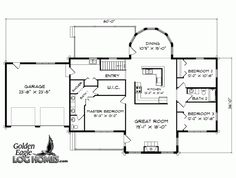 plans ranch home plans planning home design ideas interior rancher house plans garage sq ft house plans
