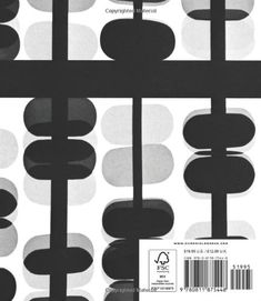 One of the seminal texts of graphic design, Paul Rand's Thoughts on Design is now back in print for the first time since the 1970s. Writing at the height of his career, Rand articulated in his slender volume the pioneering vision that all design should seamlessly integrate form and function.