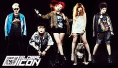 New tomboy girl group GI (Global Icon) releases member images!