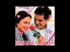 Best lost love spell caster% Bring back lost lover online herbalist in SANDTON US USA Kempton Park, Bring Back Lost Lover, Golf Estate, Lost Love Spells, Love Spell Caster, Cedar Lake, Port Elizabeth, Love Your Life, East London