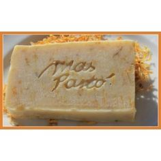 Natural soap calendula and chamomile. For  atopic, dermatitis, psoriasis, extremely hydrating.