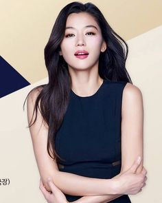 Jun Ji Hyun, Korean Actresses, Korean Actors, Korean Star, Asian Models, Beautiful Asian Women, Beautiful Actresses, Asian Woman, Asian Beauty