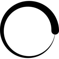 Image result for motif background cercle