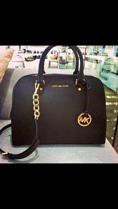 Michael Kors Handbags #Michael #Kors #Handbags Super Cheap! MK Outlet is your best choice for 2015 bags.