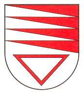 Budkovce.jpg (173×195)