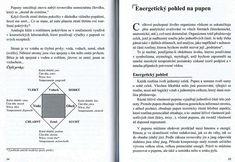 Knihy | Velká kniha Gemmoterapie | Rínok - OZ Biosféra Bullet Journal, Personalized Items, Therapy, Author
