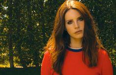 Lana del Rey teases more new music Elizabeth Woolridge Grant, Elizabeth Grant, Preview Instagram, Lana Del Rey Honeymoon, Lana Del Ray, Video New, American Singers, New Music, Ikon