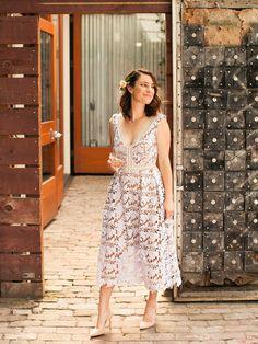 Bridal Fashion | Marcas internacionais baratas | Revista iCasei