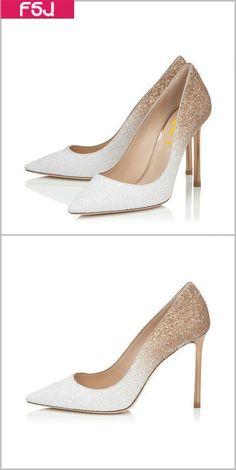 86163ec644a Women s Wedding Shoes Fall Season Wedding Dresses Shoes Fall Outfits 2017  Unique Wedding Dresses Shoes Mermaid