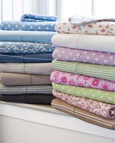 1000 images about bedding on pinterest duvet covers. Black Bedroom Furniture Sets. Home Design Ideas