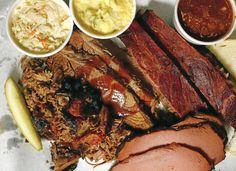 Make room for 11 iconic Tulsa eats