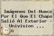 http://tecnoautos.com/wp-content/uploads/imagenes/tendencias/thumbs/imagenes-del-hueco-por-el-que-el-chapo-salio-al-exterior-univision.jpg Imagenes Del Chapo Guzman. Imágenes del hueco por el que El Chapo salió al exterior - Univision ..., Enlaces, Imágenes, Videos y Tweets - http://tecnoautos.com/actualidad/imagenes-del-chapo-guzman-imagenes-del-hueco-por-el-que-el-chapo-salio-al-exterior-univision/