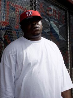 Scarface- One of the first truly lyrical dudes from the South. J Prince put Texas on the hip hop map, and Scarface gave it lyrical legitimacy. He and the Geto Boys helped define gangsta rap BEFORE N.W.A.  One of the most diverse and thought provoking storytellers of all time.