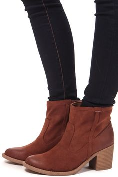 Lime Lush Boutique - Rust Suede Boot, $59.99 (http://www.limelush.com/rust-suede-boot/)#Winter #SeasonGreetingsStyle #boots #shoes #chronicleblog #lovefashion #new #fashionblog #instafashion #photomodel #beauty #trend #queen #day #us #follow #girl #dress #princess #look #lookbook #like #beautiful #cute #sexy #iphonesia