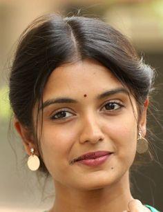 Lovely Eyes, Most Beautiful Faces, Beautiful Lips, Beautiful Girl Indian, Beautiful Girl Image, Most Beautiful Indian Actress, Cute Beauty, Beauty Full Girl, Beauty Women