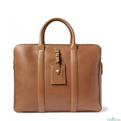 Get a fresh look with Soft Hued Single Shoulder Leather Bag from Oasis Leather.