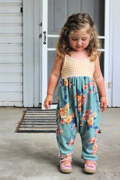 Baby Napa — Little Lizard King, Toddler Sewing Patterns, Sewing Kids Clothes, Baby Clothes Patterns, Baby Knitting Patterns, Sewing For Kids, Baby Sewing, Clothing Patterns, Dress Patterns, Baby Outfits