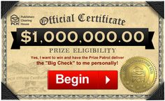 free online sweepstakes amp contests pchcom love pch dreams do come true im in it to win it - PIPicStats Instant Win Sweepstakes, Online Sweepstakes, Pch Dream Home, Lotto Winning Numbers, Lotto Numbers, 10 Million Dollars, Win For Life, Hurtado, Winner Announcement