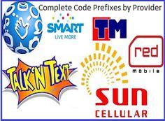 7ed1f123b2 50 Best Smart TNT Globe TM Tricks images