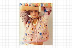 Patricia Roberts knitwear    www.patriciaroberts.co.uk