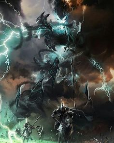 Read Taming The Wolf Spirit from the story The Monster Dragon (RWBY x Dragonar Male Reader) by with 536 reads. Dark Fantasy Art, Fantasy Artwork, Fantasy World, Dark Art, Fantasy Monster, Monster Art, Mythical Creatures Art, Fantasy Creatures, Fantasy Character Design