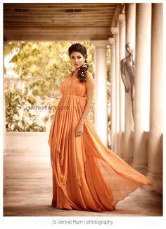 G Venket Ram I Fashion I Photography | Editorial I Pallavi Das