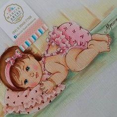WhatsApp 84.99948.7768 Pronta entrega ou encomendas, Tudo com muito carinho para seu bebê  Pintados a mão.
