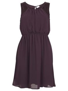 JAY DRESS/TBR, Plum Perfect, main