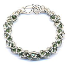 photo of making jewelry - Yahoo! Search Results jewijew.com