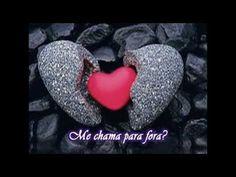 Ressuscita-me  - Aline Barros 2011 - Legendado - CD Extraordinário Amor de Deus - YouTube