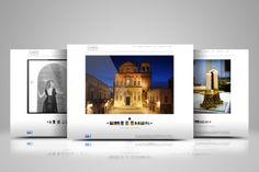 Progettazione e realizzazione del sito web del Fotografo Gianni Laforgia
