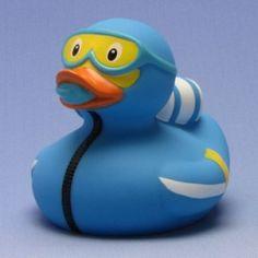 http://www.duck-shop.nl/badeendje-p1030h37s38-Badeendje-Duiker.html