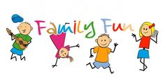 5 Family Fun Activities to Try this Weekend! From serious to silly, make the most of your upcoming weekend with one or all of these family activities. Activity Sheets, Activity Centers, Classroom Activities, Family Activities, Social Activities, Captain Underpants Series, Storyline Online, Autograph Book Disney, Family Dentistry