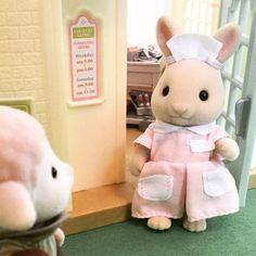 看護師のサポートも患者さんのサポートも。看護助手とは? | なるほど!ジョブメドレー | ジョブメドレー