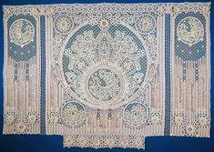 Выставка Галины Мамровской Lacemaking, Bobbin Lace, Tapestry, Quilts, Blanket, Rugs, Home Decor, Inspiration, Romanian Lace