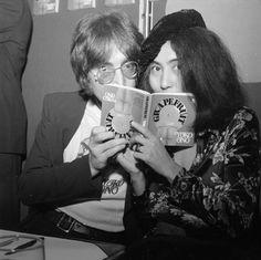 Yoko Ono When She Was Young | Yoko Ono Will Direct 2013 Meltdown Festival in London