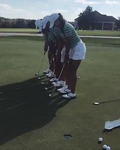 Wantdo Women's Waterproof 3 in 1 Ski Jacket Warm Fleece Winter Coat Rain Jacket Girls Golf, Women Golf, Ladies Golf, Mens Golf Fashion, Crazy Golf, Used Golf Clubs, Golf Club Sets, Golf Instruction, Golf Wear