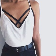 Find More at => http://feedproxy.google.com/~r/amazingoutfits/~3/erAIC-zGJ9k/AmazingOutfits.page